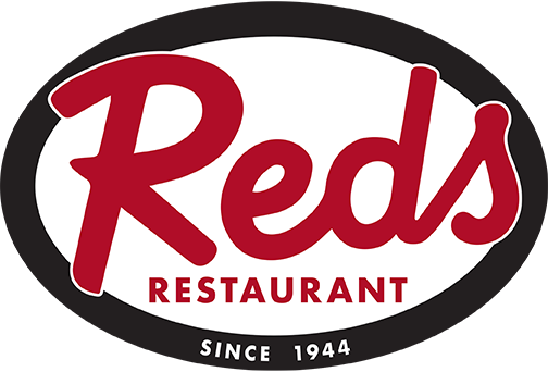 Reds Restaurant | Fresh Seafood & Wine Bar in Coxsackie