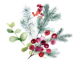 Witches Brew Halloween Brunch